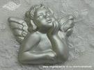 Ekskluzivne čestitke anđeo