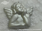 Konfeti / Pokloni anđeo