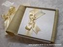 Zlatna mašna