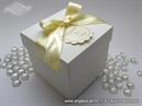Kutija za kolače - Sunshine Champagne