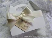 Kutija za kolače - Stylish Wedding