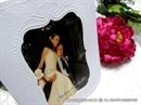 Ukrasni okvir za slike