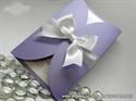 Budget Lilac Divas