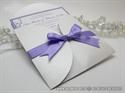 Budget verzija: Lilac Mini Beauty