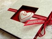 Ekskluzivna čestitka - Čestitaj srcem