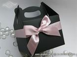 Crna kutija za kolače