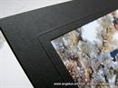 Black&White Frame Line