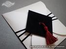 Konfeti / Pokloni diploma i uspjesi