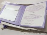 Violet Book