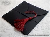 Ekskluzivna čestitka - Diploma 2