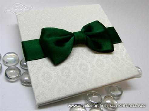 Emerald Photo Book