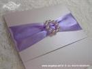 Kutije za kuverte elegance