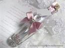 Poruka u boci -Pink Elegance