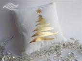 Poklon jastuci sa natpisom