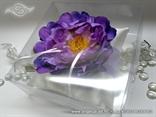 Lilac Flower jastučić