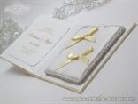 Krem knjigica za prstenje