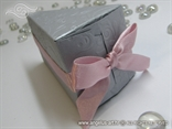 Kutija   kriška torte