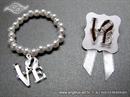 Kitice reveri narukvice - LOVE