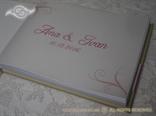 Knjiga sa srcem