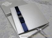 Knjiga dojmova Luxury Guestbook