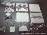 kolekcija lilac exclusive