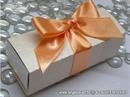 konfet kutijica za macaronse s masnom