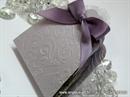 Konfet za vjenčanje - Lavanada Purple Beauty