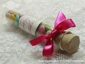 Konfet za vjenčanje Konfet Čoko bomboni