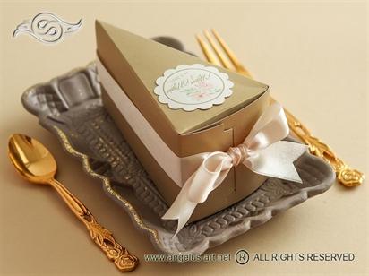 Kriška Torte