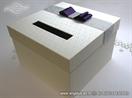 Kutija za kuverte novce