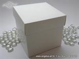 kutija za kolace sa pokopcem