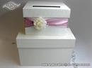 Kutija u obliku torte