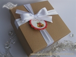 kutija za poklone 6283