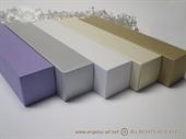 Kutija 4x4x20,5cm - A