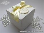 Kutija za kolače   Sunshine