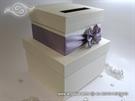 Kutije za kuverte kutije za kuverte