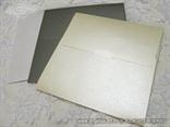 Kuverta perlasta 16 x 16 cm