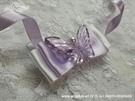 Konfeti / Pokloni leptiri