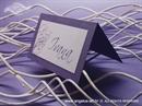 Oznaka mjesta - Lilac Beauty