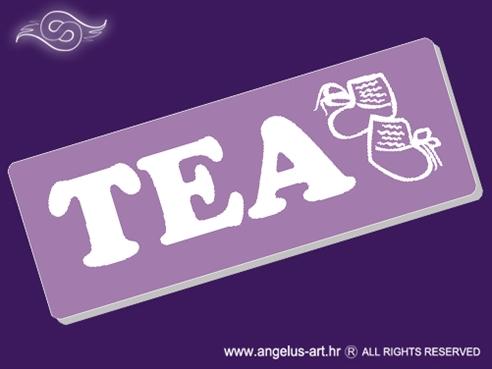 Tip Tea