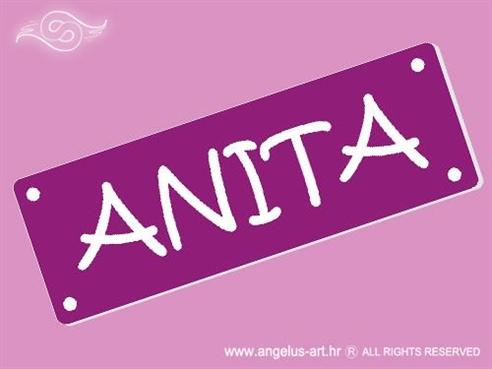TIP Anita
