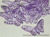 Dekorativni elementi - Plastični leptiri
