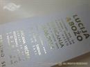 luksuzna pozivnica zlatni foliotisak