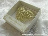 Poklon za goste - Sjajno srce