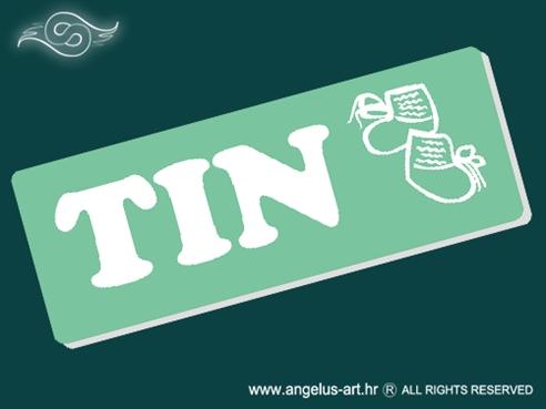 Tip Tin