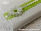 Kitice / Reveri margarete