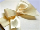 Konfeti / Pokloni mašna