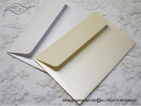 Mini perla kuverta 14x9cm
