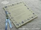 Konfeti / Pokloni transparent