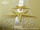 Konfeti / Pokloni morski detalji